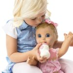 5 Reasons Why Every Parent Should Buy Dolls for Their Children