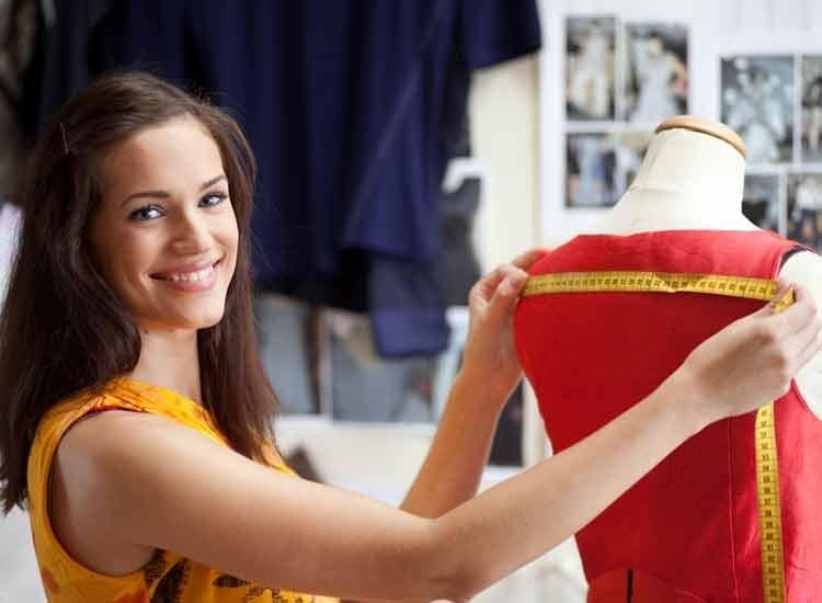 Be a Part of Alluring Fashion Industry, Join Fashion Design Courses In UK