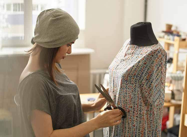 How To Find A Tailor For Clothing Alterations