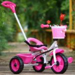 Stylish Or Safe Ride On Toys For Kids