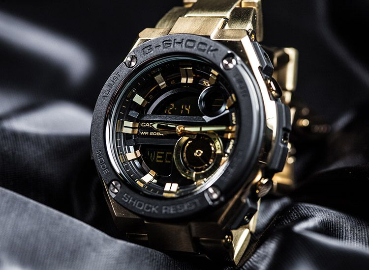 Wenger Watches – Great Style That With Extreme Trial And Te